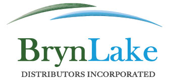 Bryn Lake Logo